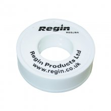 Regin 12m WRAS approved PTFE tape (REGJ64)