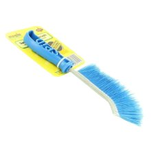 Regin 270mm soft bristle PVC brush (REGT85)