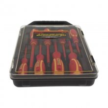 Regin 8 piece screwdriver set (REGE280)