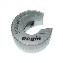 Regin Autocut 22mm automatic pipe cutter (REGB44)