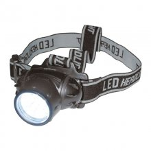 Regin premier LED headlight (REGE15)