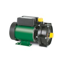 Salamander RGP80 2.4 bar single impeller pump (RGP80)