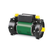 Salamander RSP50 1.5 bar twin impeller pump (RSP50)