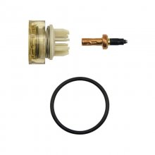 Sirrus thermostat and piston assembly (SK1500-3)