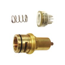 Sirrus thermostatic cartridge assembly (SKBQ1503-973C)
