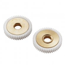 Trevi Therm gear cogs (pair) (A960489NU)