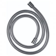 Trevi 1.35m shower hose - chrome (E4745AA)