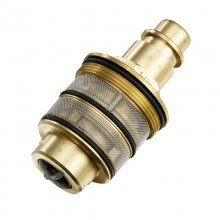 Trevi Therm thermostatic cartridge assembly (A963068NU)