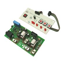 Triton T100si PCB assembly pack (83315120)