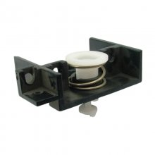 Triton cartridge assembly (82400210)