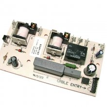 Triton power PCB assembly (7072052)