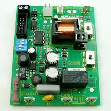 Triton power PCB assembly (7073709)