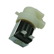 Triton Safeguard Pumped solenoid valve assembly (P23410801)