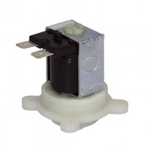 Triton solenoid valve assembly (22009120)