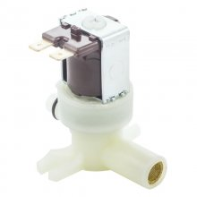 Triton solenoid valve assembly (83300450)