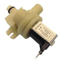 Triton solenoid valve assembly (83304130)