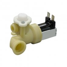 Triton solenoid valve assembly (P27410800)