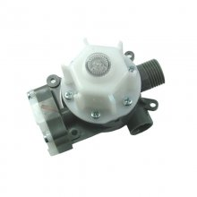 Triton stabiliser valve assembly - 3.0kW (82600730)