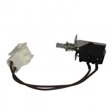 Triton start/stop switch assembly (82301310)