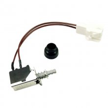 Triton stop/start switch assembly (83305380)