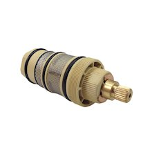 Triton thermostatic cartridge assembly (83308460)