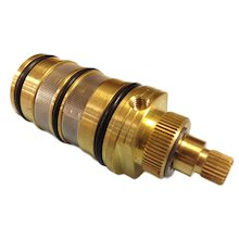 Triton thermostatic cartridge (83308580)
