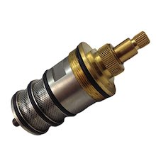 Triton thermostatic cartridge assembly (83312910)
