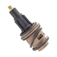 Ultra SC50-T20 thermostatic cartridge assembly - 20 tooth spline (SC50-T20)