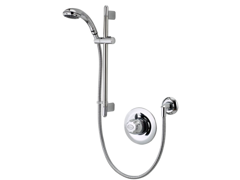 Fisher Paykel Dryer Diagram moreover P36126 further Aqualisa Thermostatic Shower Mixer as well P36103 furthermore P36104. on white rodgers thermostat reset