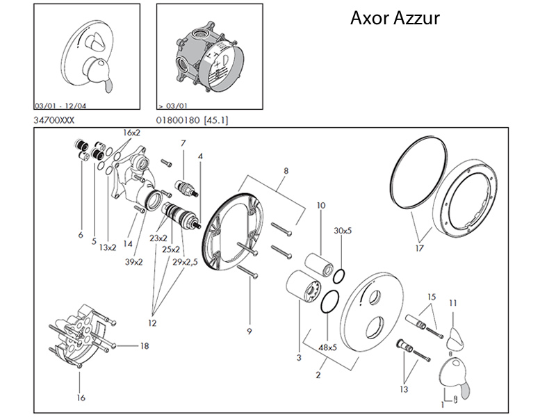 Grohe Shower Valves Parts. Elegant Grohe Faucets Parts Kitchen ...