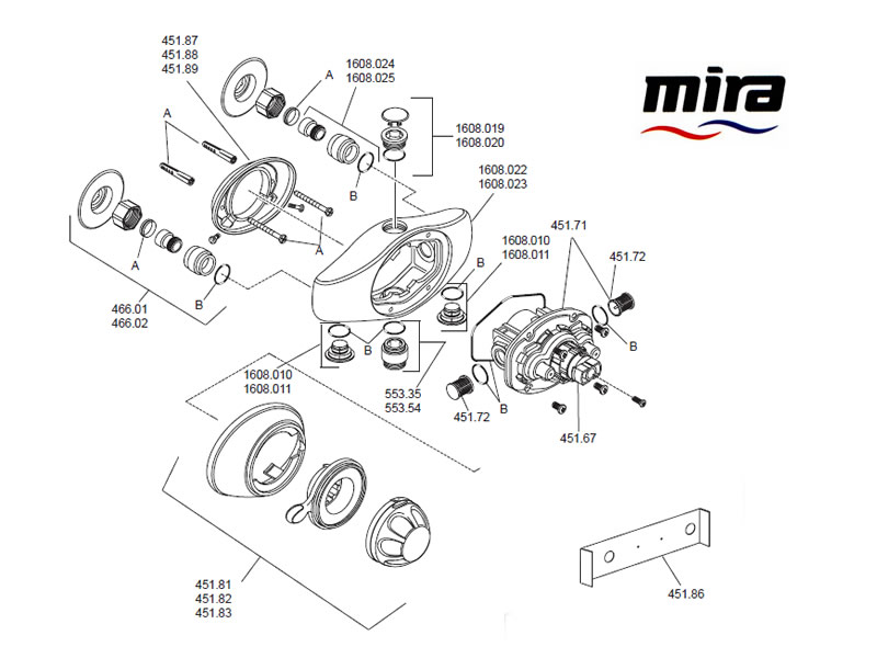 honeywell og thermostat wiring diagram for rth7600d wiring