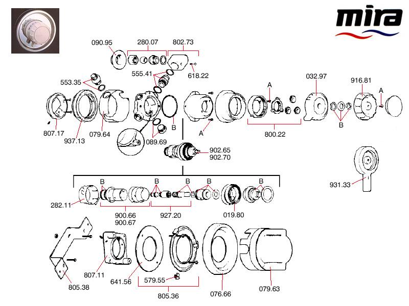 ventline range hood wiring diagram can light wiring