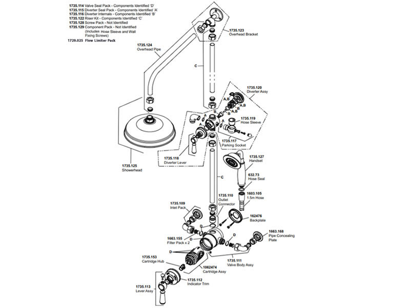 mercial kitchen wiring diagram kitchen circuit