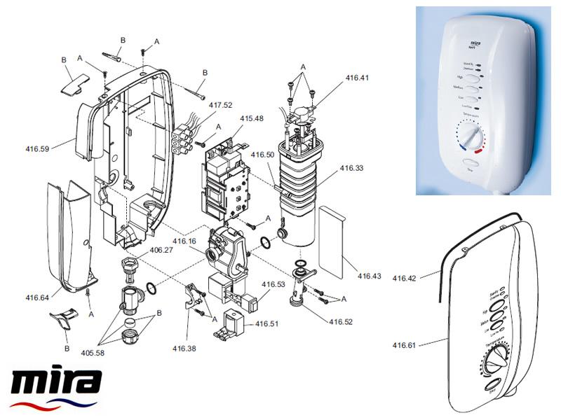 DIAGRAM] Daihatsu Mira Wiring Diagram FULL Version HD ... on