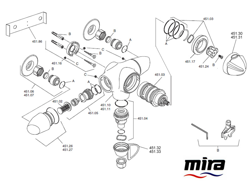 mira assembler manual Commonly used assembly software for ngs data are ssake, sharcgs, mira,  vcake, newbler, celera.