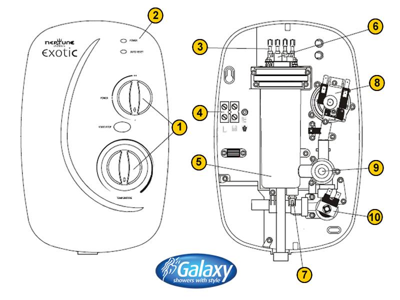 arctic cat zr 600 wiring diagram