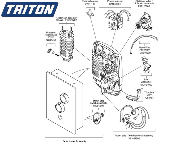 triton_inscriptions_inscriptions triton inscriptions shower spares and parts triton inscriptions Electric Water Heater Wiring Diagram at mr168.co
