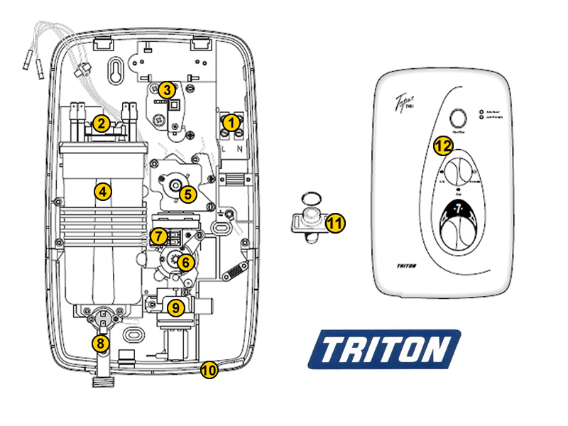 Grohe euphoria system 180 27296 001 furthermore Wrangler as well Lincoln Ls 3 0 Engine Diagram furthermore Procon Pump Repair Overhaul T22605 likewise P 0996b43f8037e13a. on water pump replacement