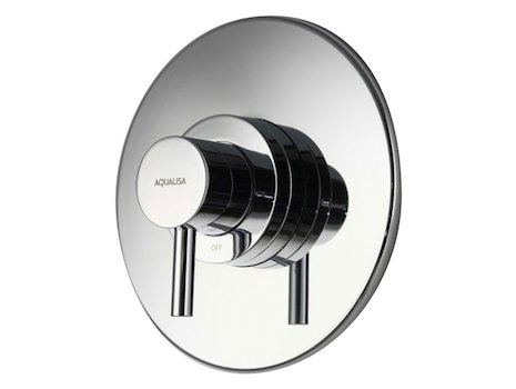 Aqualisa Shower Spares Aqualisa Spare Parts National Shower Spares