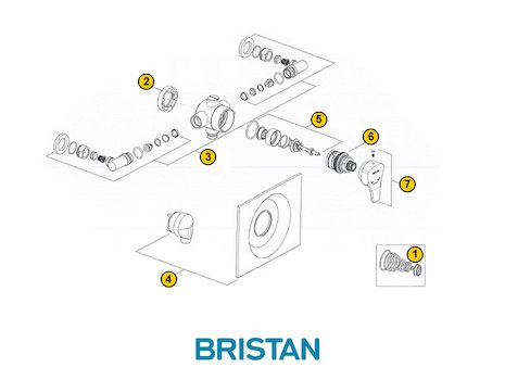 Wiring Diagram For Electric Shower furthermore Fan Light Wiring Diagram Australia as well Turbo Tube Pro 100 4 Inch Inline Fan 3780 P further Acho 002 in addition Wiring Diagram For Bathroom Fan. on wiring diagram for bathroom