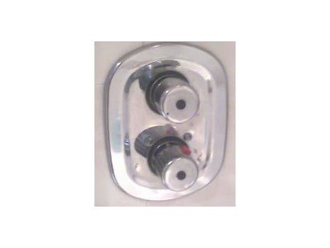 Crosswater Mixer Showers Crosswater Spare Parts