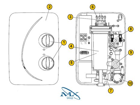 Pyle Plmrmp3a Wiring Diagram moreover Pa Speaker System Wiring Diagram further 172464 ASK Skema Accu Kapasitor Fuse Block Distribution Power likewise PEUGEOT Car Radio Wiring Connector also Car Audio  lifiers Wiring Diagrams Two Pdf. on car amp installation diagram