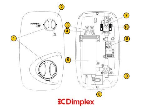 Extension Cord Wiring Diagram also Back Wall Outlet Wiring additionally One For All Digital Aerial as well Miami International Airport Area Development Site in addition Sony Mdr Ex300sl Flat Cable 3. on phone jack extension