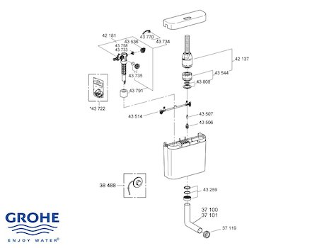 wiring diagram for a pipe thermostat with Grohe Parts Diagram on Frost Stat Wiring Diagram as well Grohe Parts Diagram also 2001 Oldsmobile Aurora 3 5l Engine Diagram together with Chap6 moreover Wiring Diagram For 98 Sunfire.
