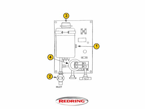 National Electric Code Water Heater Wiring as well Bs 7671 Wiring Diagrams also Triton Electric Shower Tripping Rcd furthermore  on 17th edition consumer unit wiring diagram