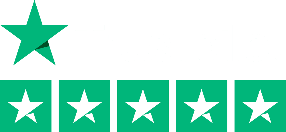National Shower Spares is ranked #1 out of 192 companies in the bathroom category at Trustpilot!